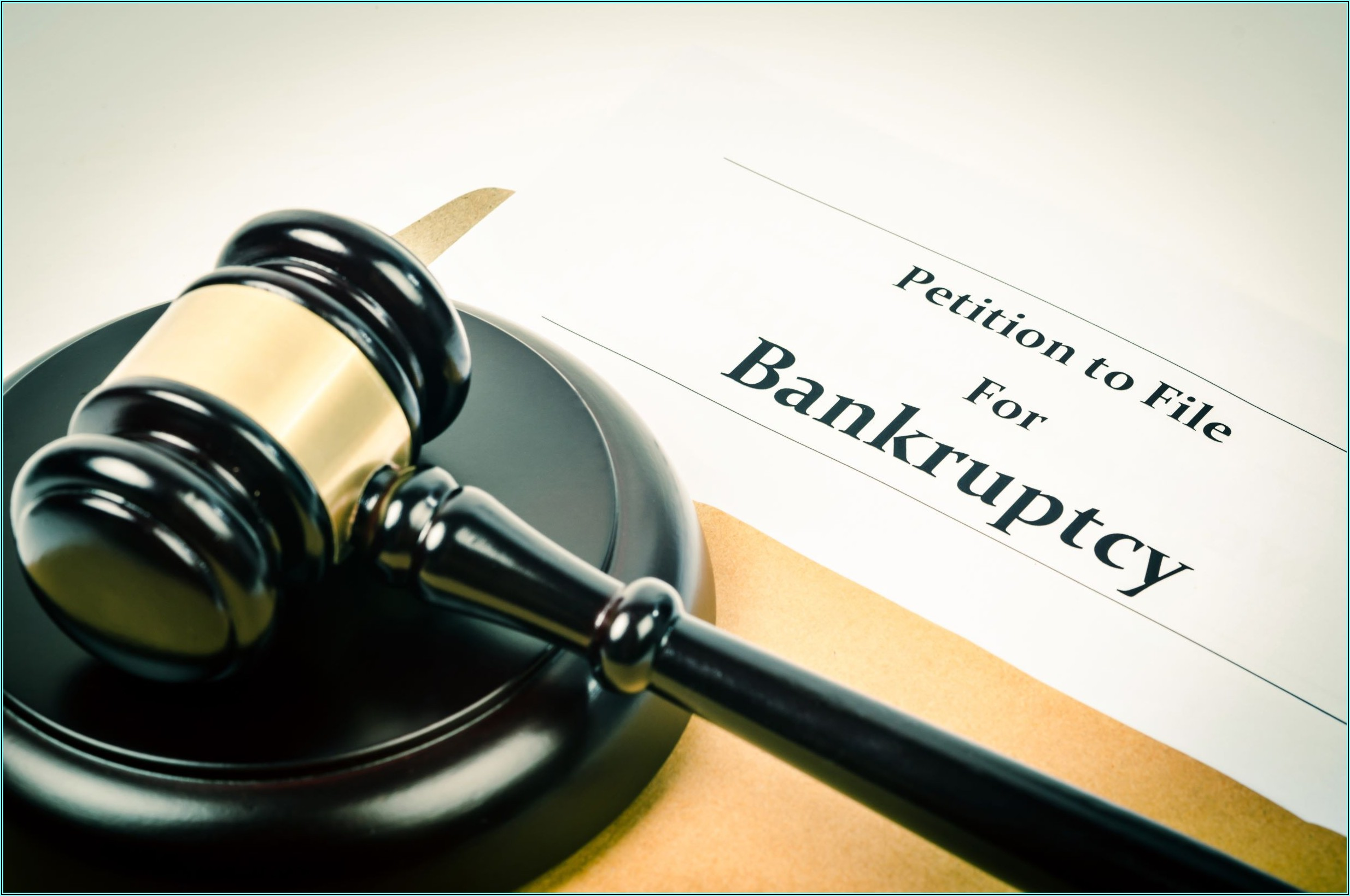 Chapter 7 Bankruptcy Forms South Carolina