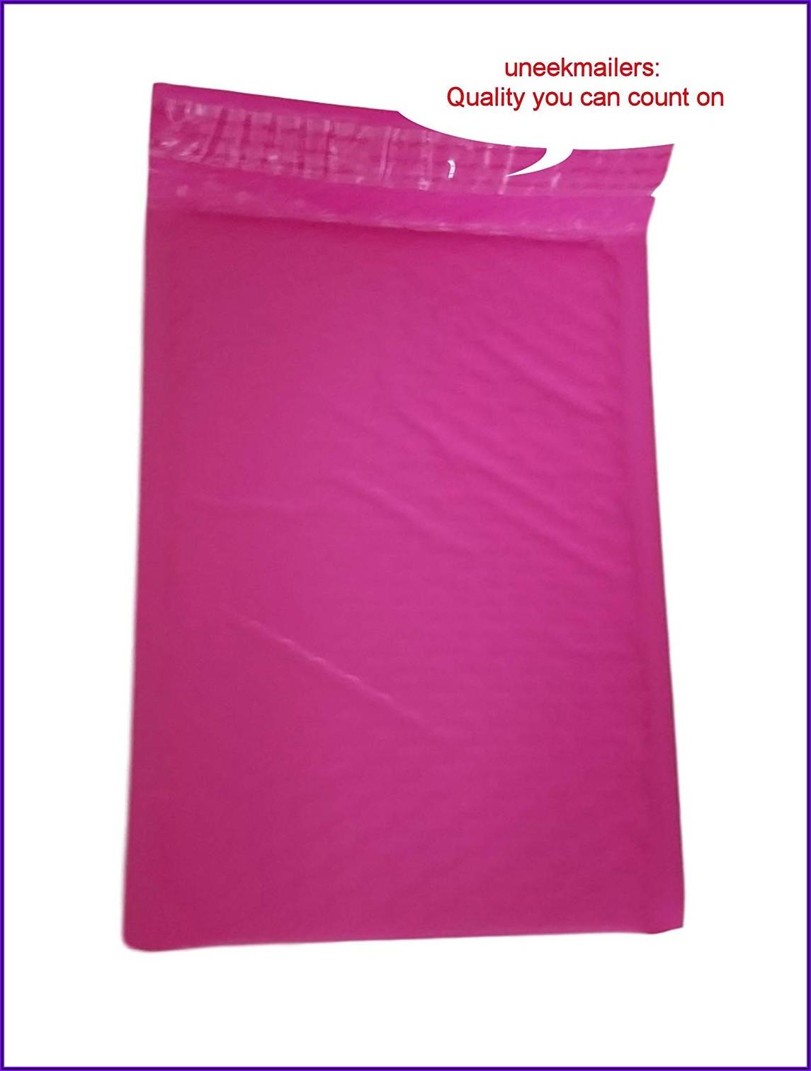 Cheap Bubble Wrap Envelopes
