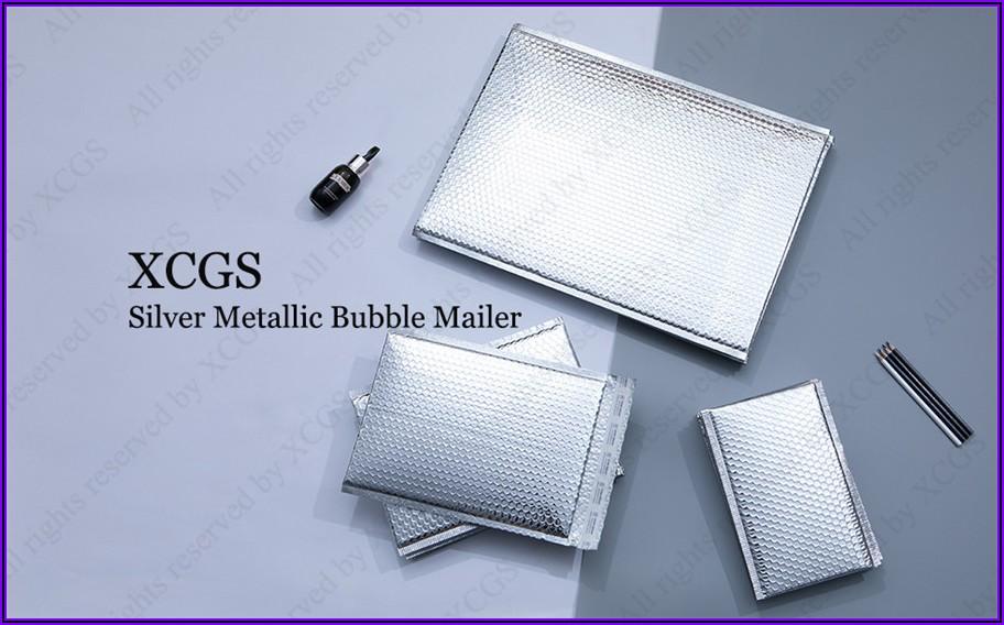 Cheap Padded Envelopes Bulk
