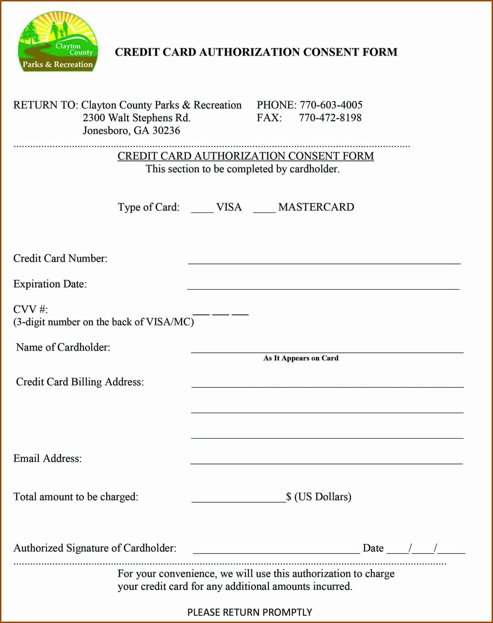 Clayton County Probate Court Forms