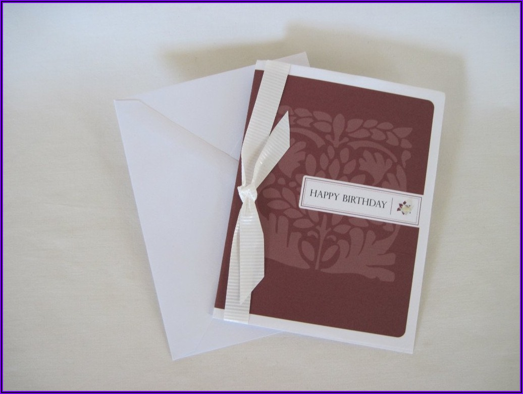 Clear Envelopes For Greeting Cards