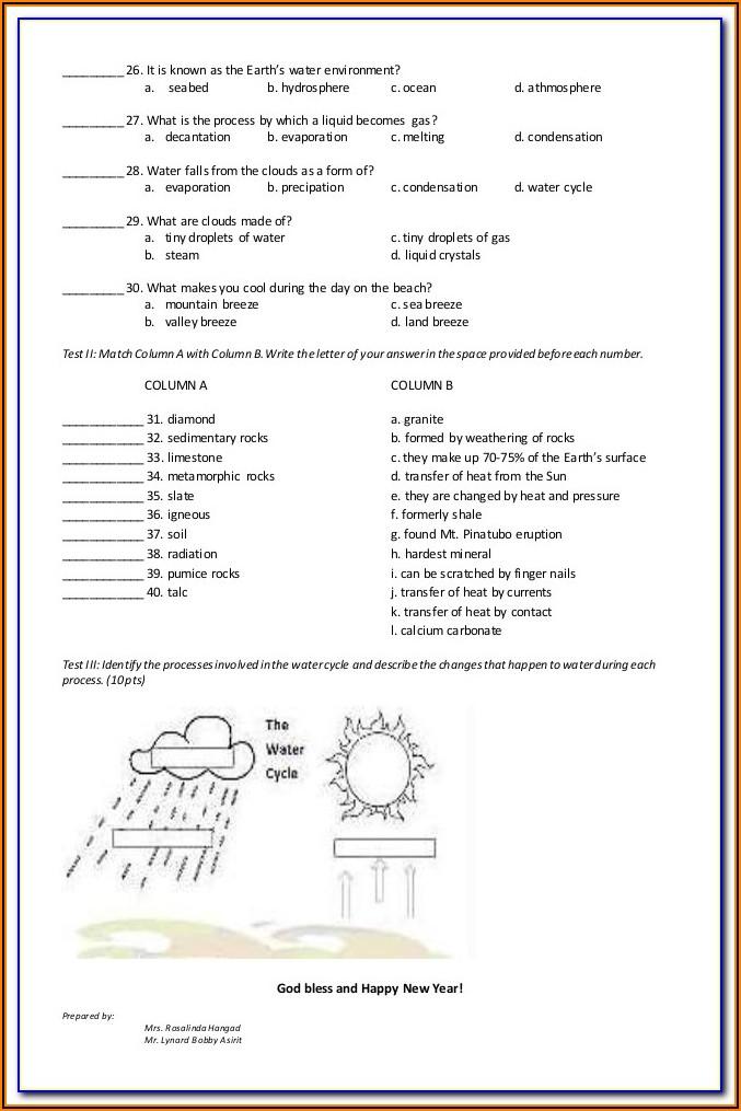 Cogat Form 7 Practice Test Ebook Download