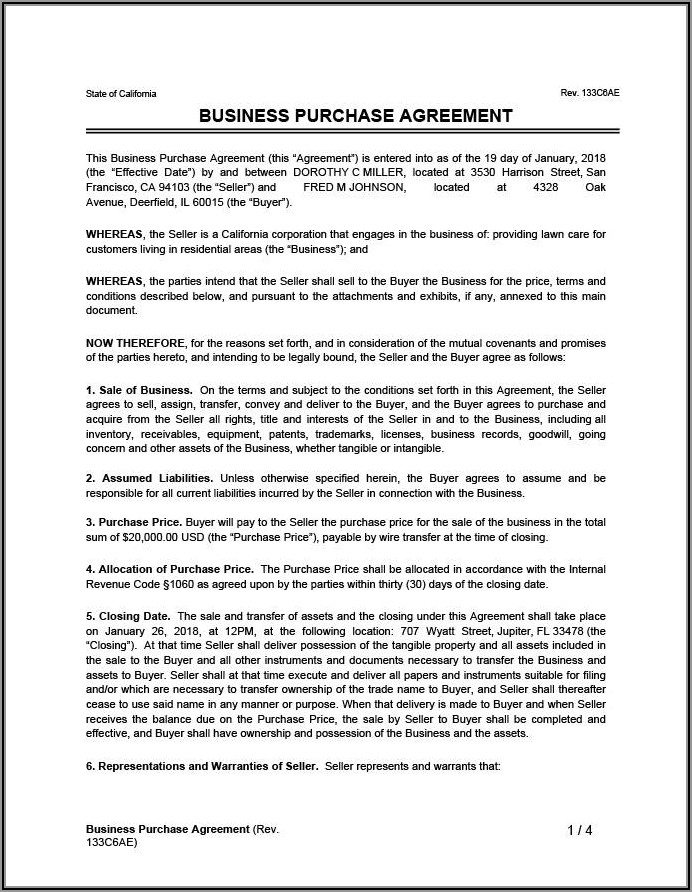 Commercial Real Estate Forms Free