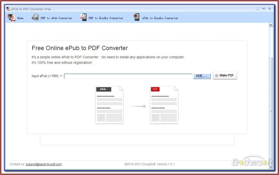 Convert Pdf To Fillable Form Online Free