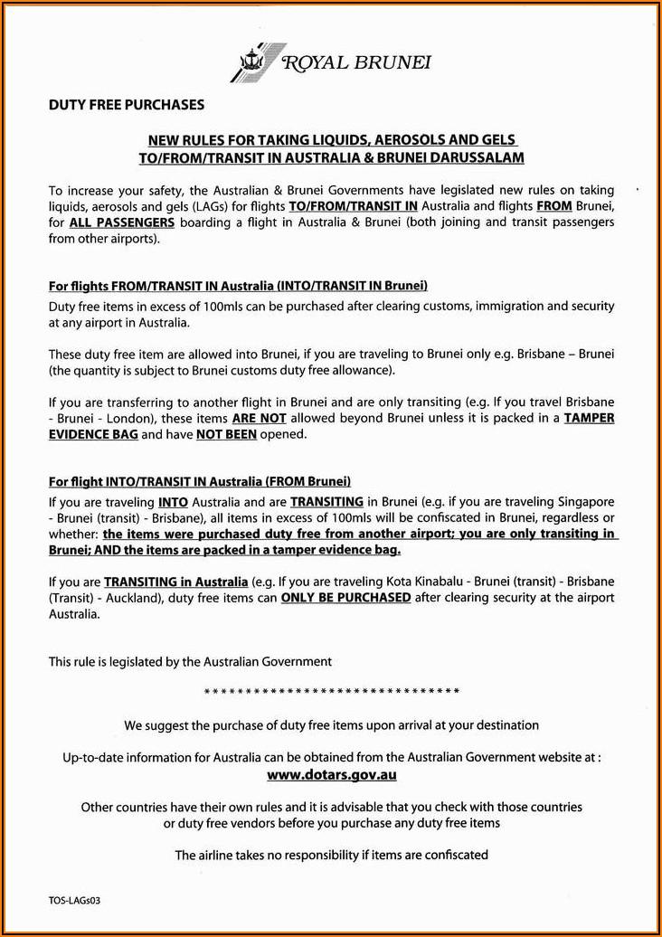Dental Extraction Consent Form Australia