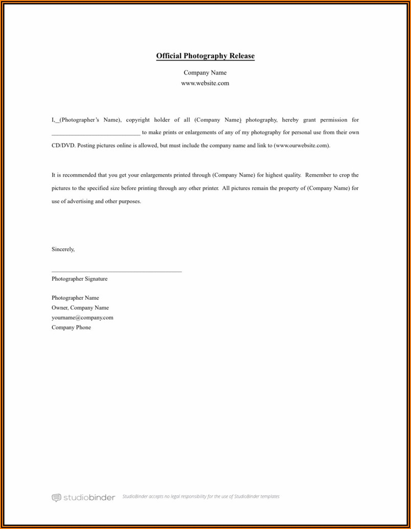 Dental Extraction Consent Form In Spanish