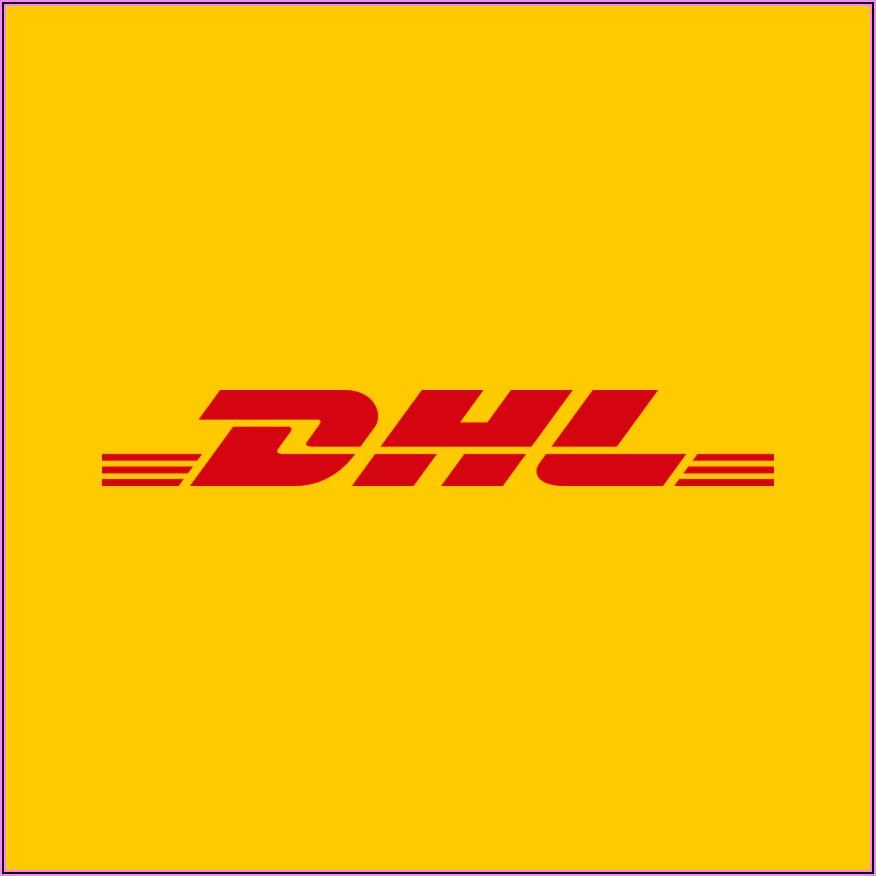Dhl Express Envelope Vs Express Worldwide