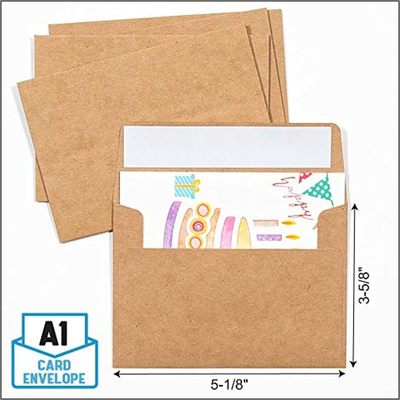 Envelope Moistener Dollar Tree