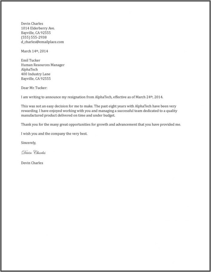 Eviction Letter Template Uk Free
