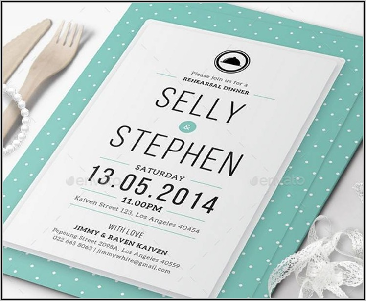 Farewell Lunch Invitation Email Template
