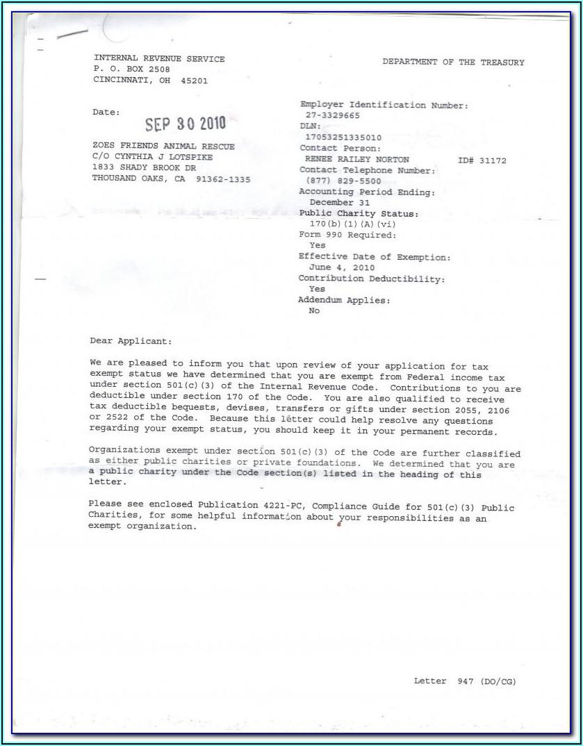 Form 8379 E File
