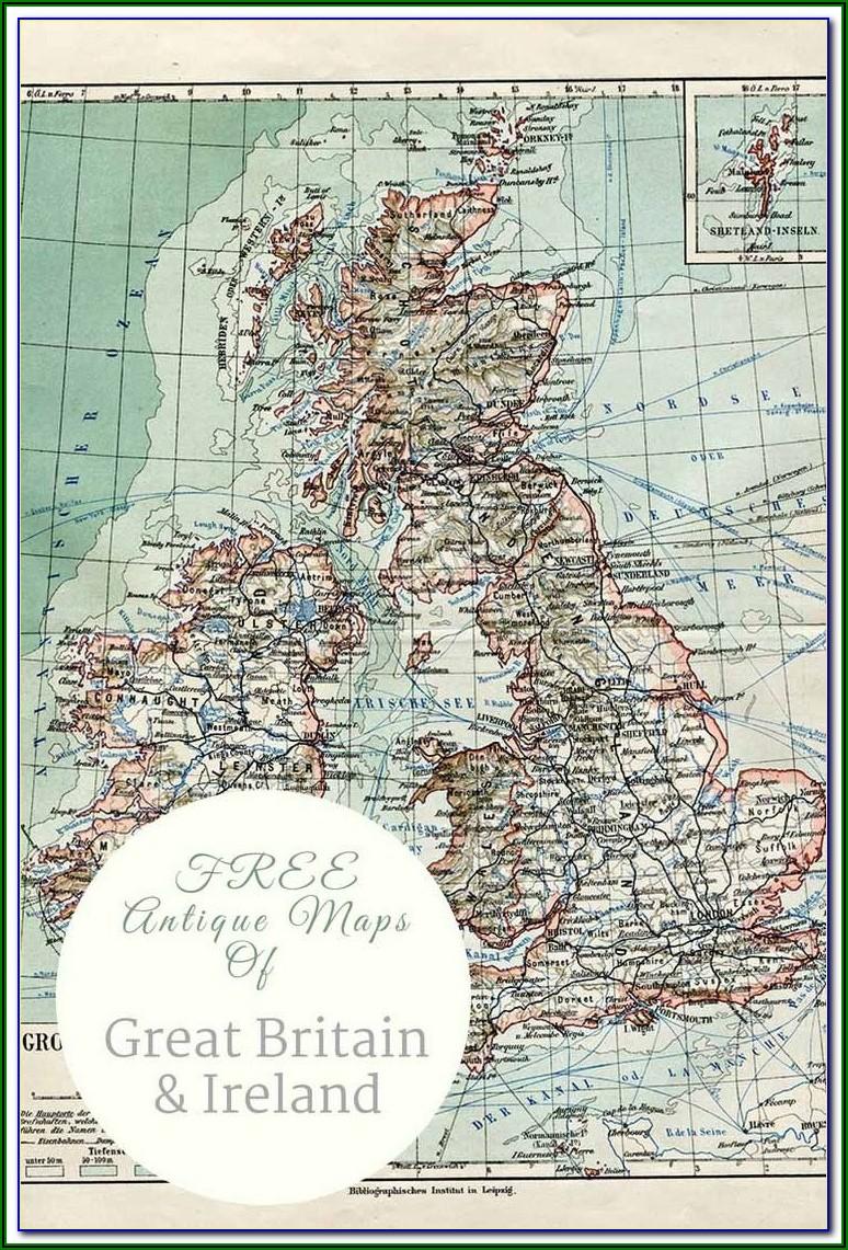 Free Garmin Gps Maps Ireland