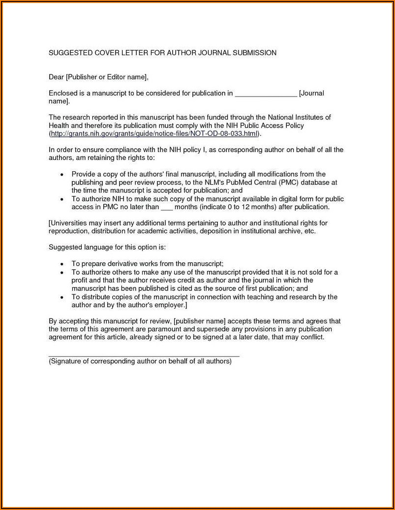 Free Lease Renewal Agreement