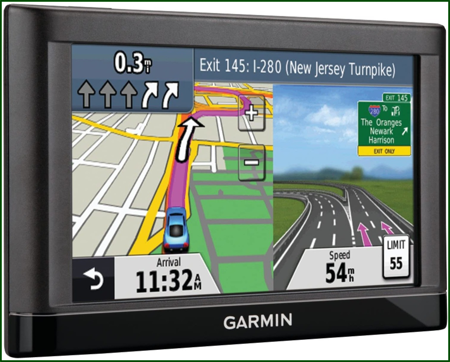How To Update My Garmin Gps Map For Free