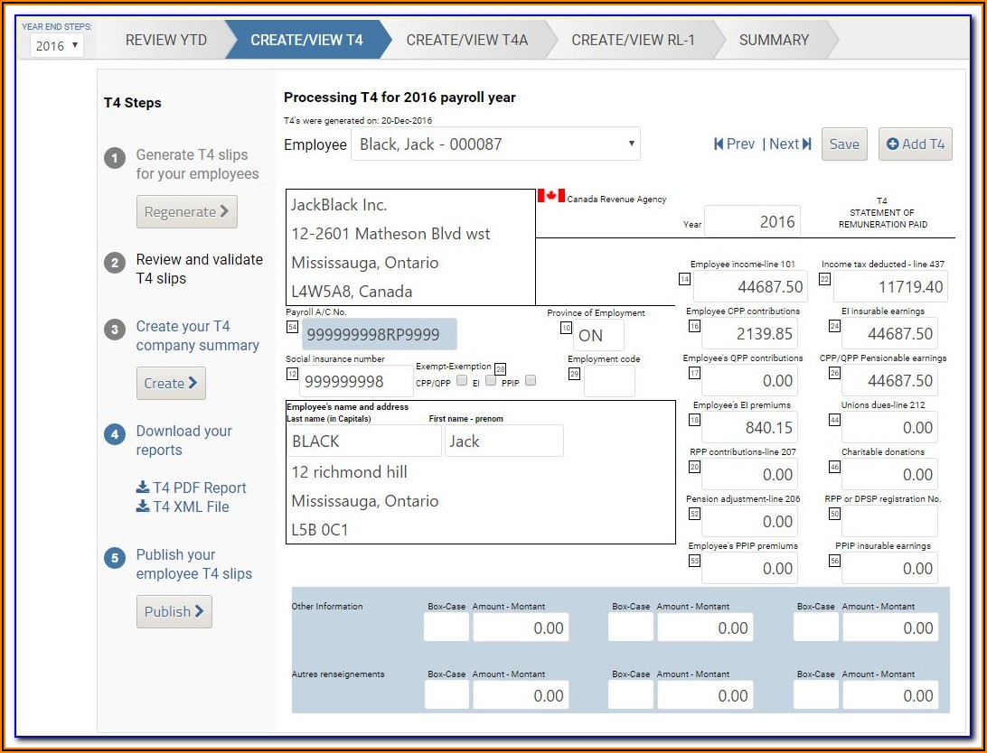 Irs Form 941 For 2014