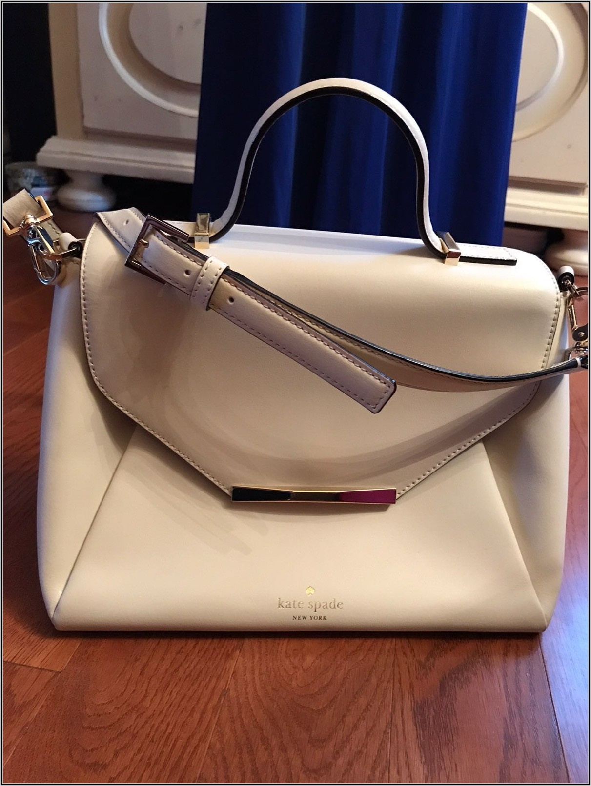 Kate Spade Handbags Envelope