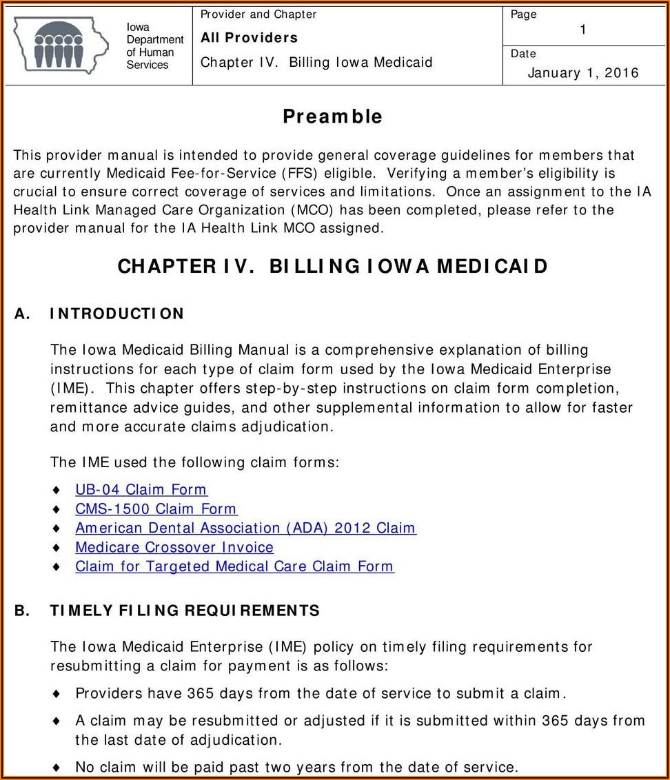 Mclaren Medicaid Mileage Reimbursement Form