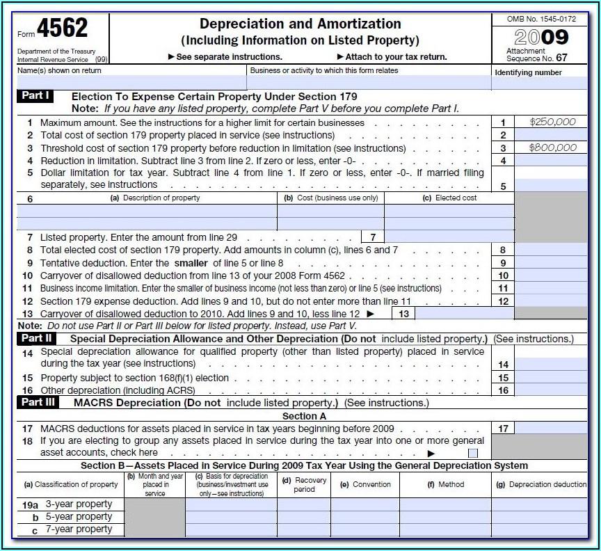 Mn 1099 Form Printable