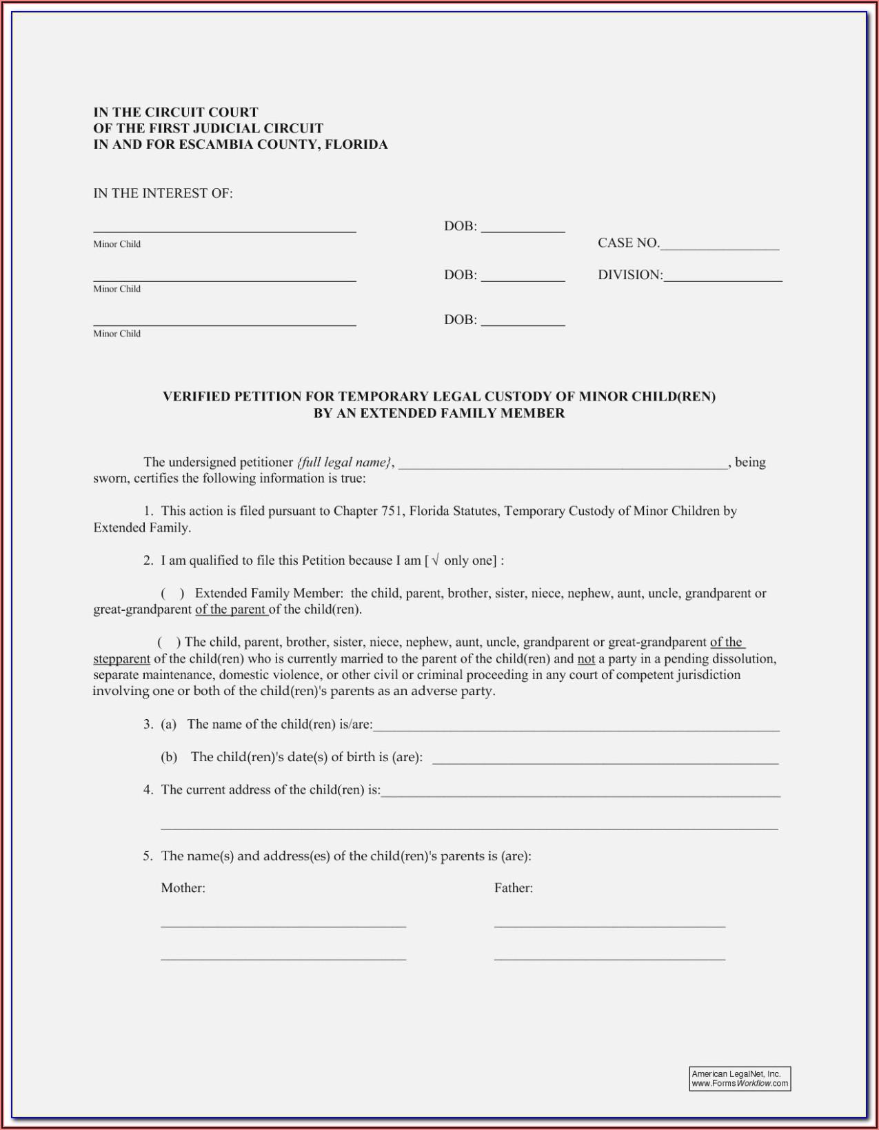 Nevada Llc Tax Forms