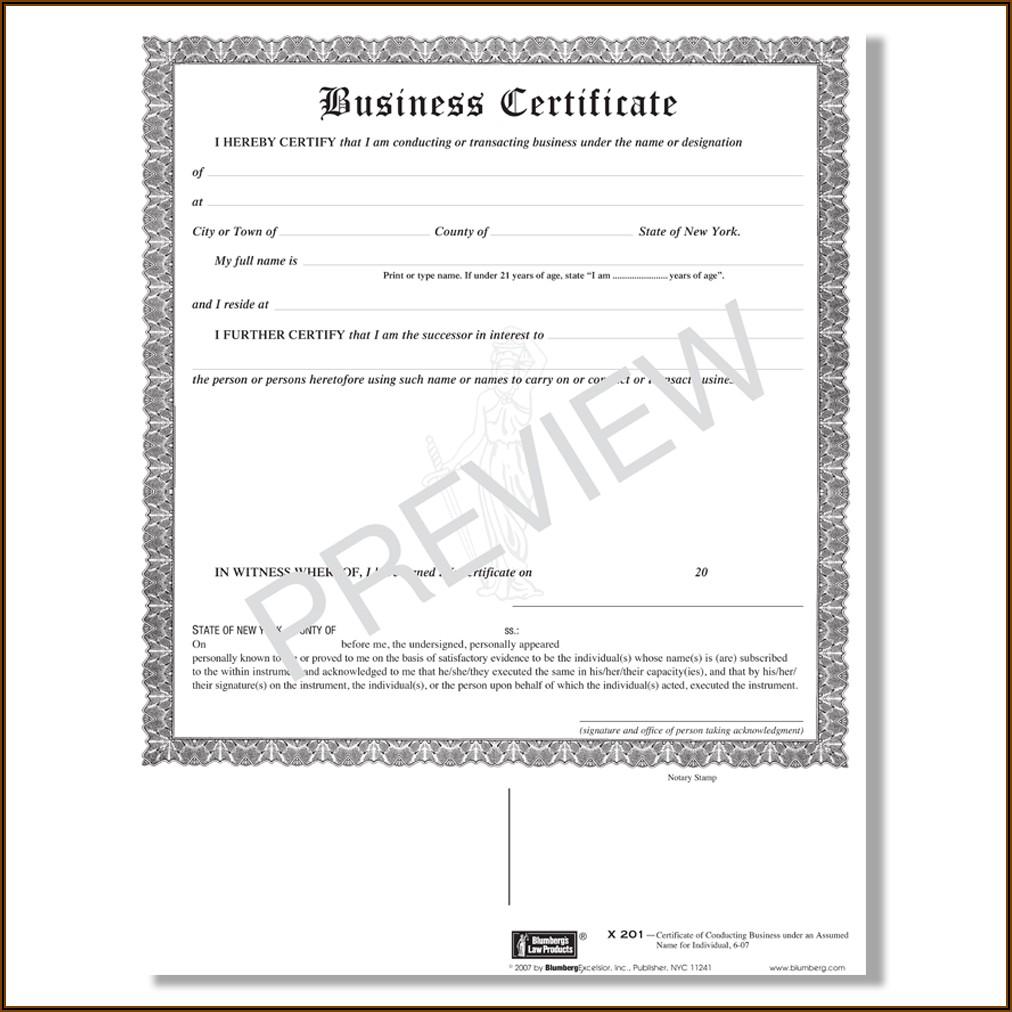 New York State Dba Form.pdf