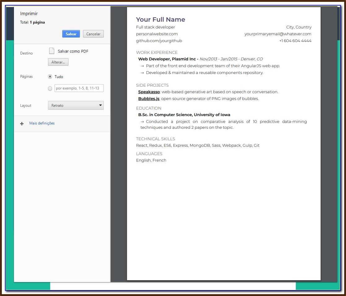 Php Form Builder Open Source Free Script