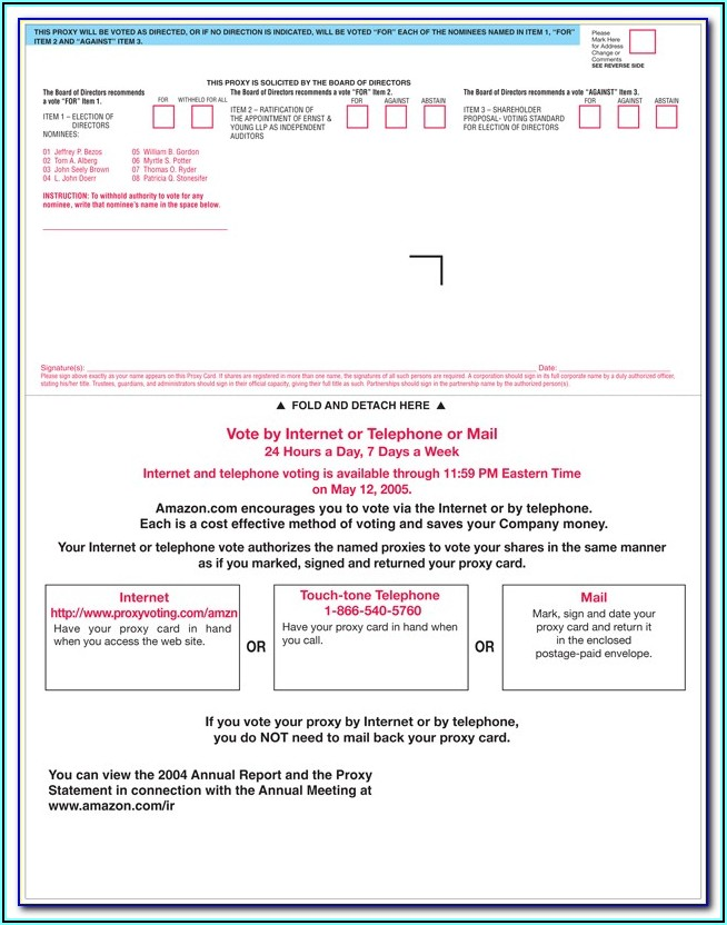 Rr Donnelley 1099 Forms