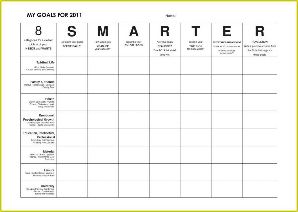 Sample Memorial Service Program Template