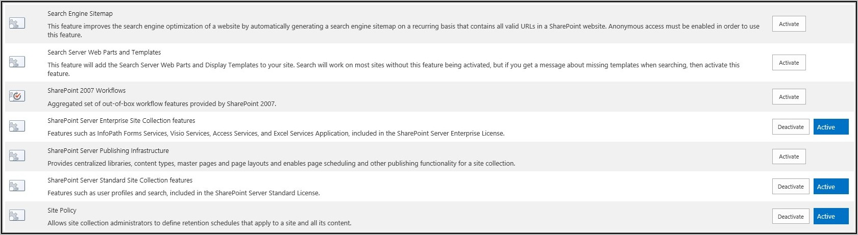 Sharepoint Online Workflow Templates Missing