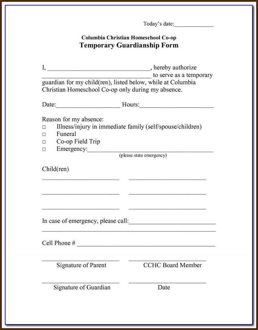 Texas Divorce Petition Template