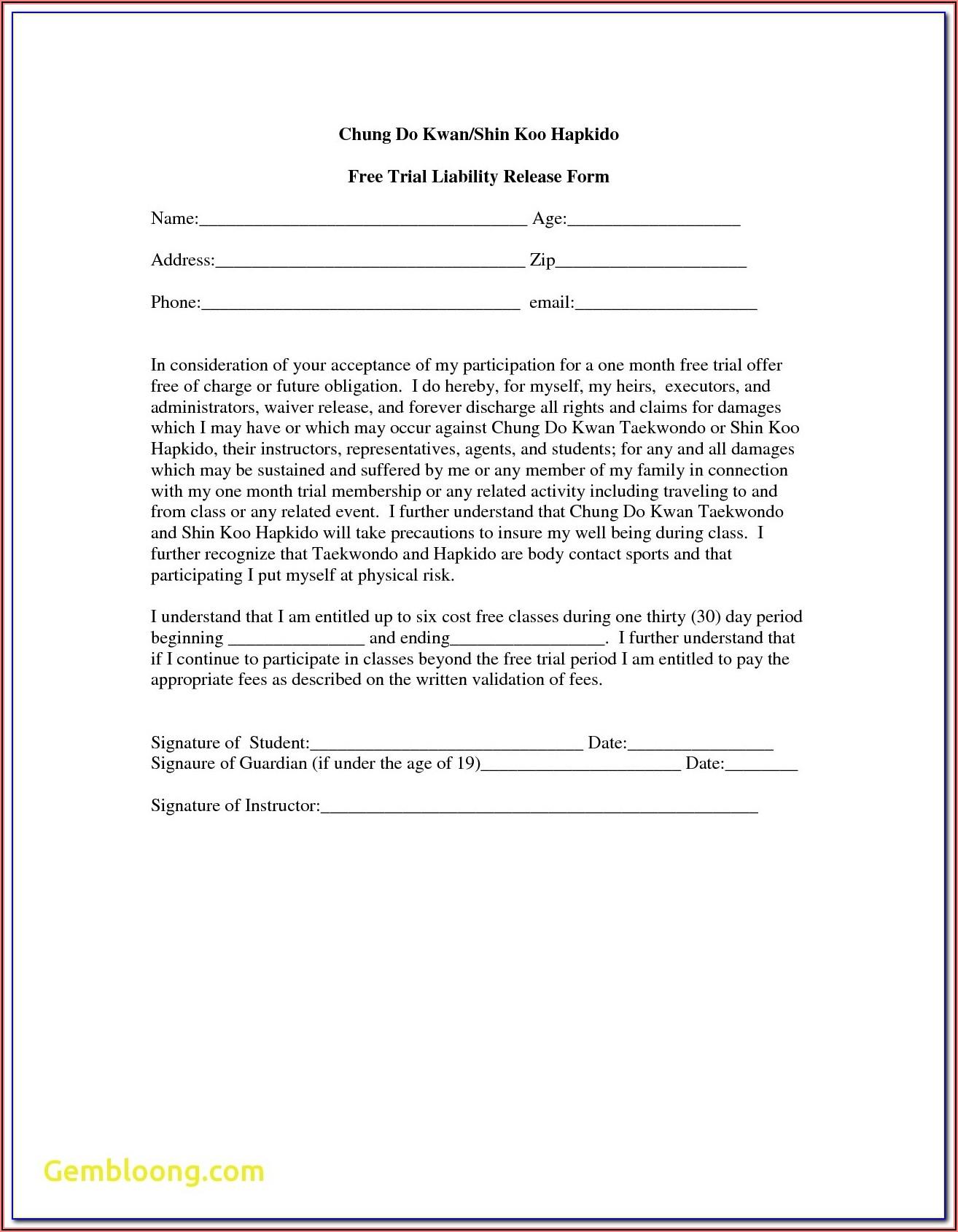 Transfer On Death Deed Form Virginia