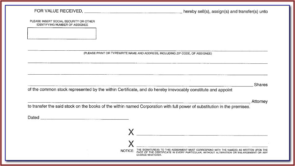 Tsp Rollover Form To Ira