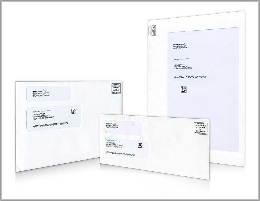 Usps First Class Postage Padded Envelope