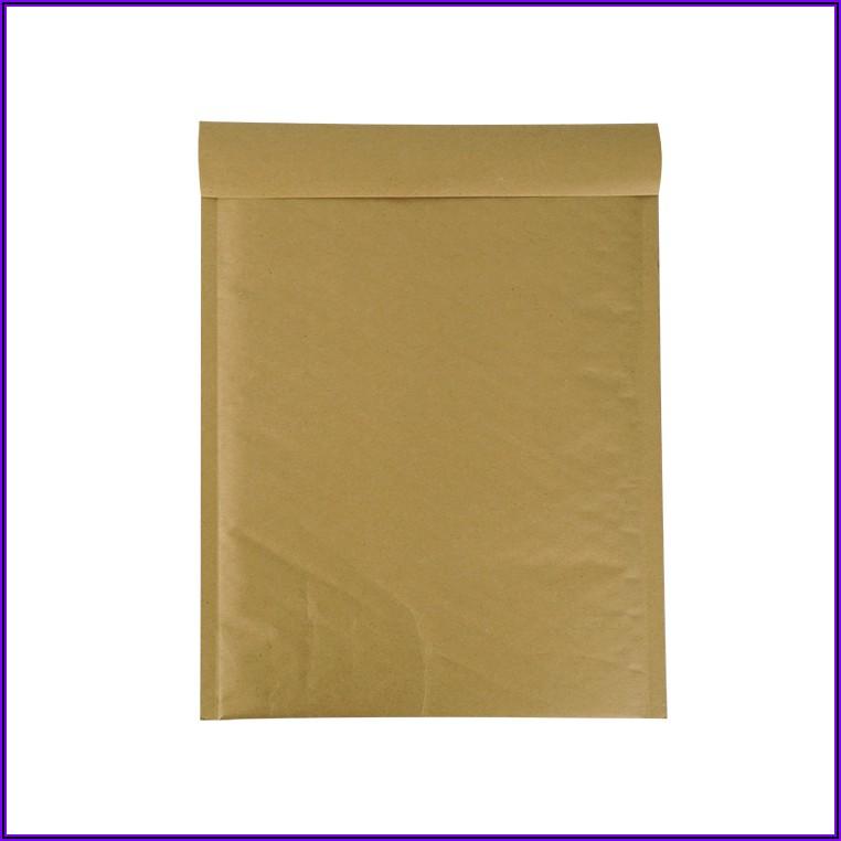 Wholesale Bubble Wrap Envelopes