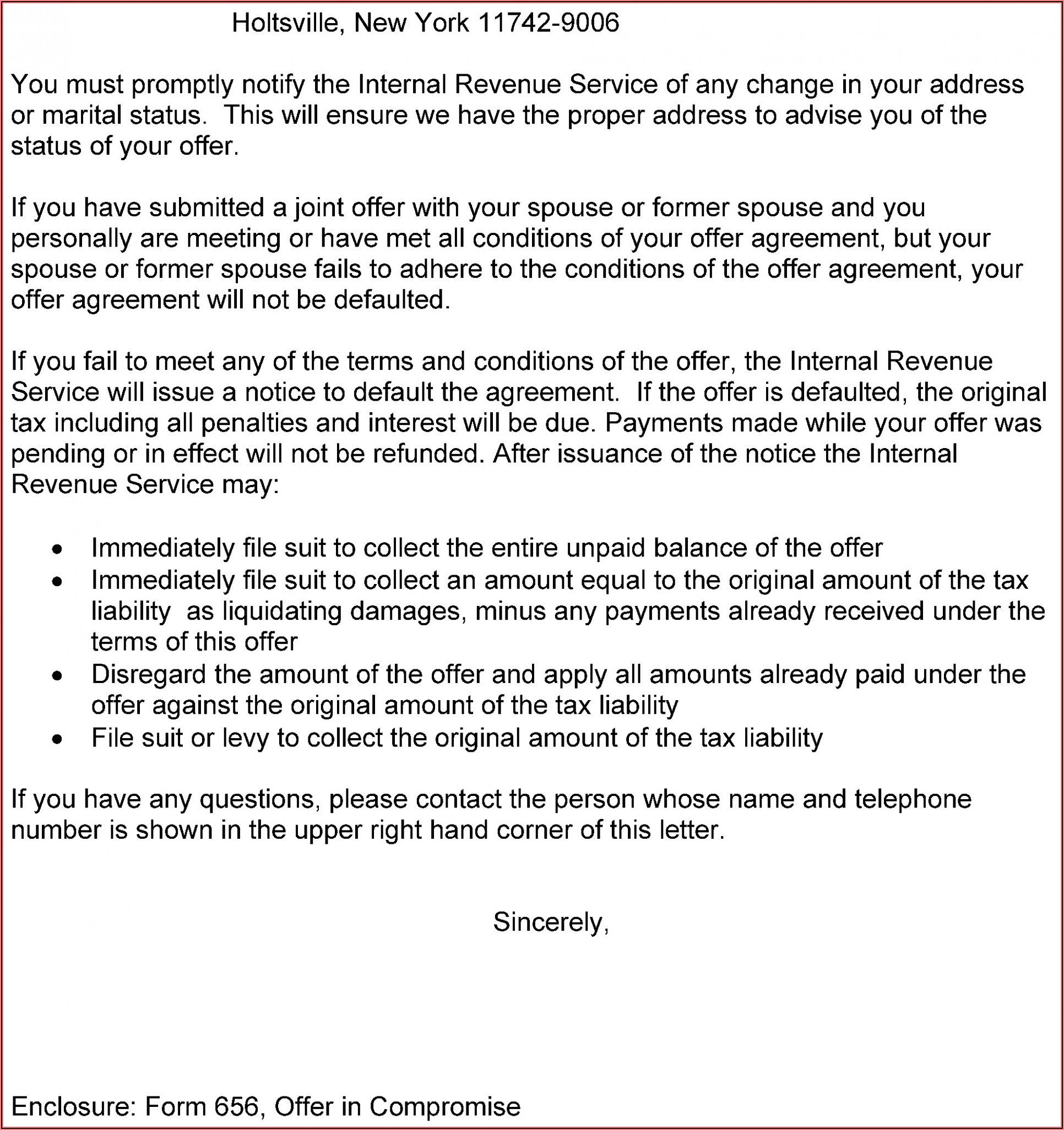 Wisconsin Offer To Purchase Fillable Form