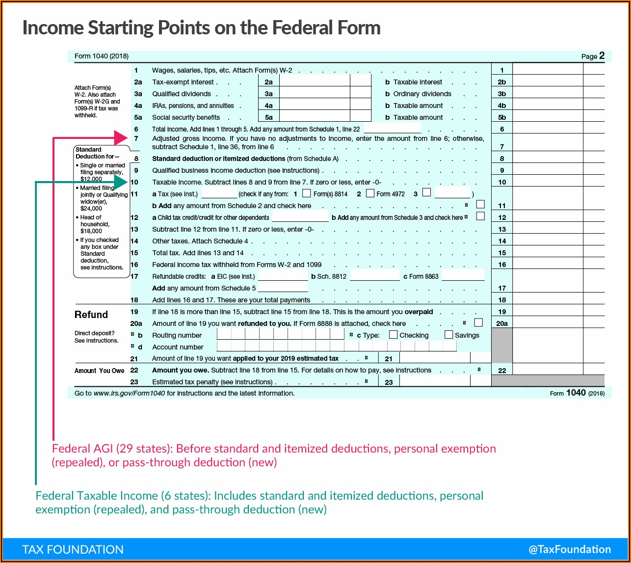2013 Mass State Tax Forms