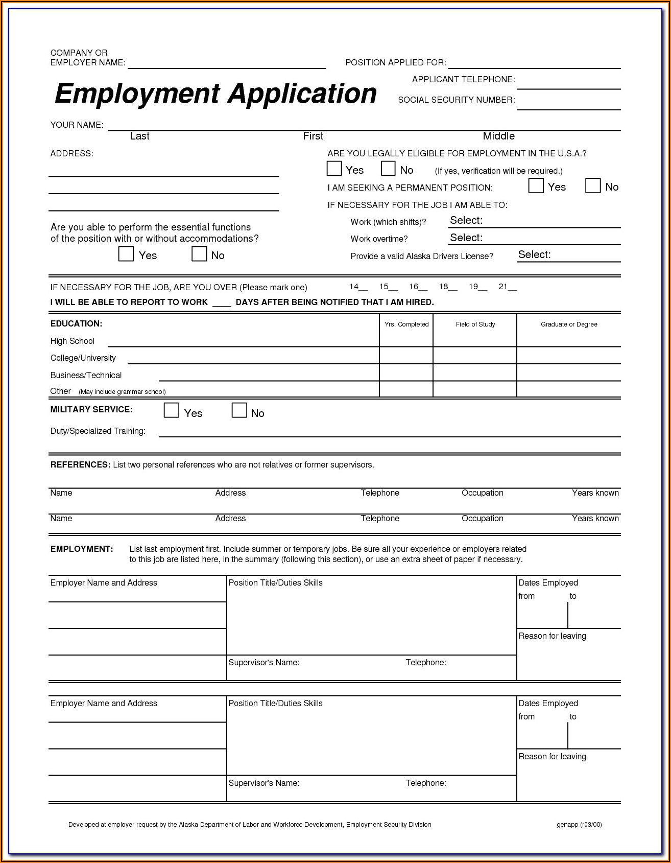 2013 Massachusetts State Tax Forms
