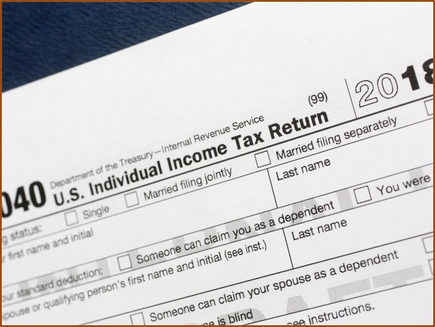 2013 Utah State Tax Forms