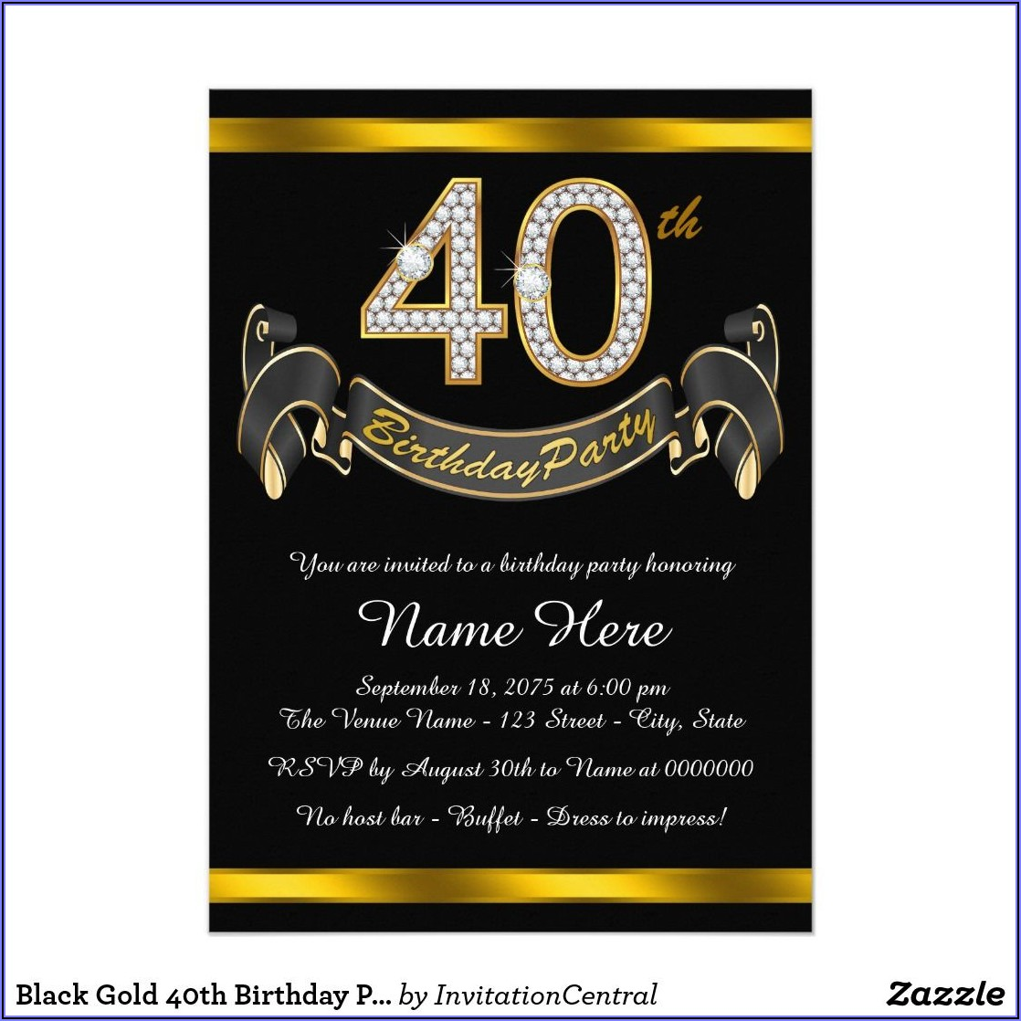 60th Birthday Invitation Wording For Dad