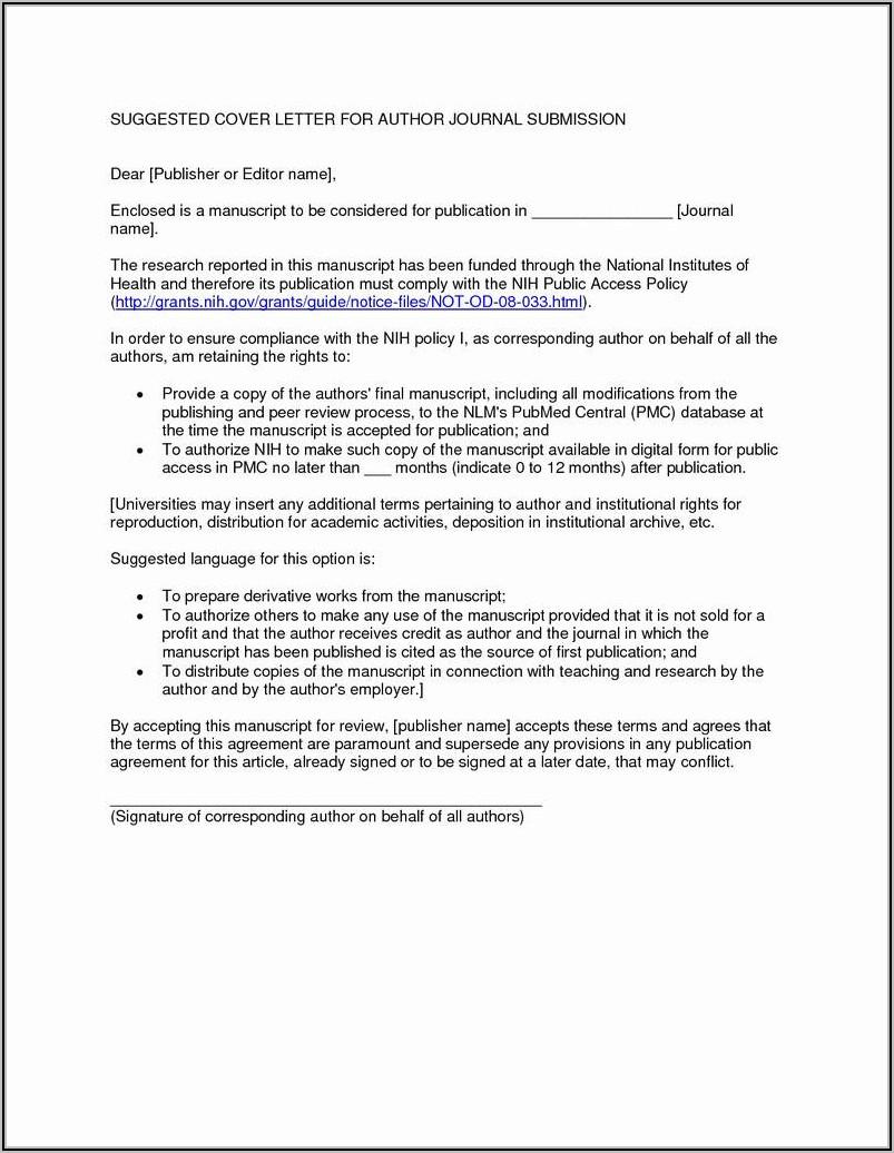 Ac Maintenance Checklist Form