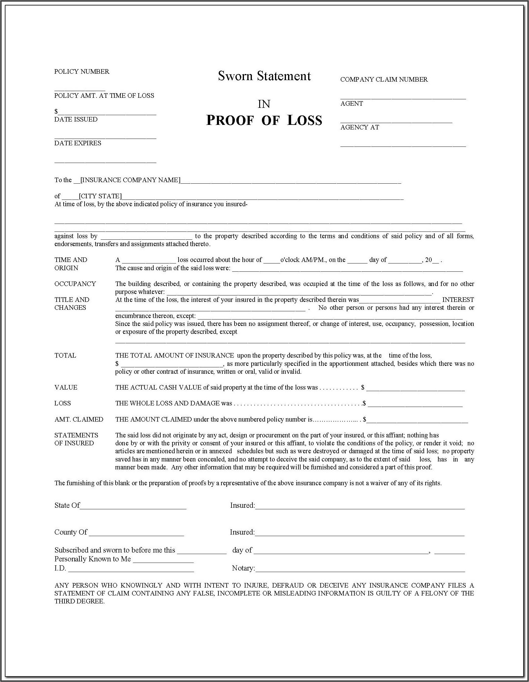 Allstate Legal Forms Software