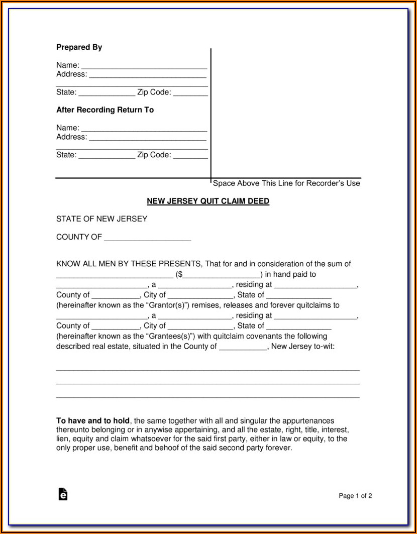 Allstate Legal Forms