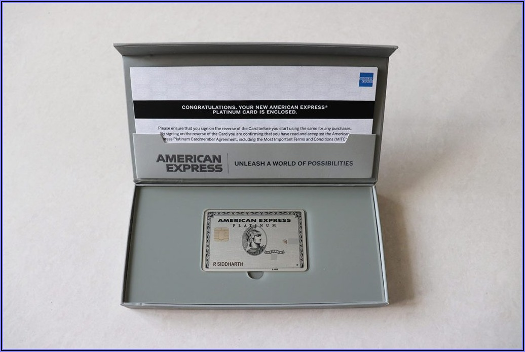 Amex By Invitation Only Events