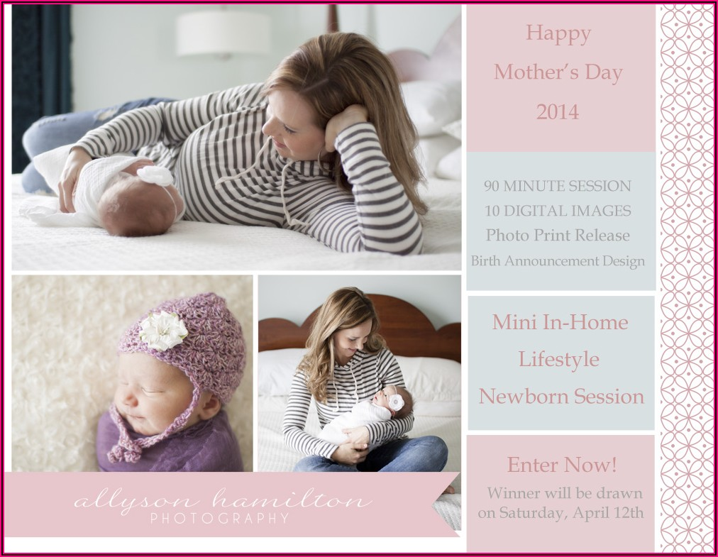 Birth Announcements Lancaster Pa