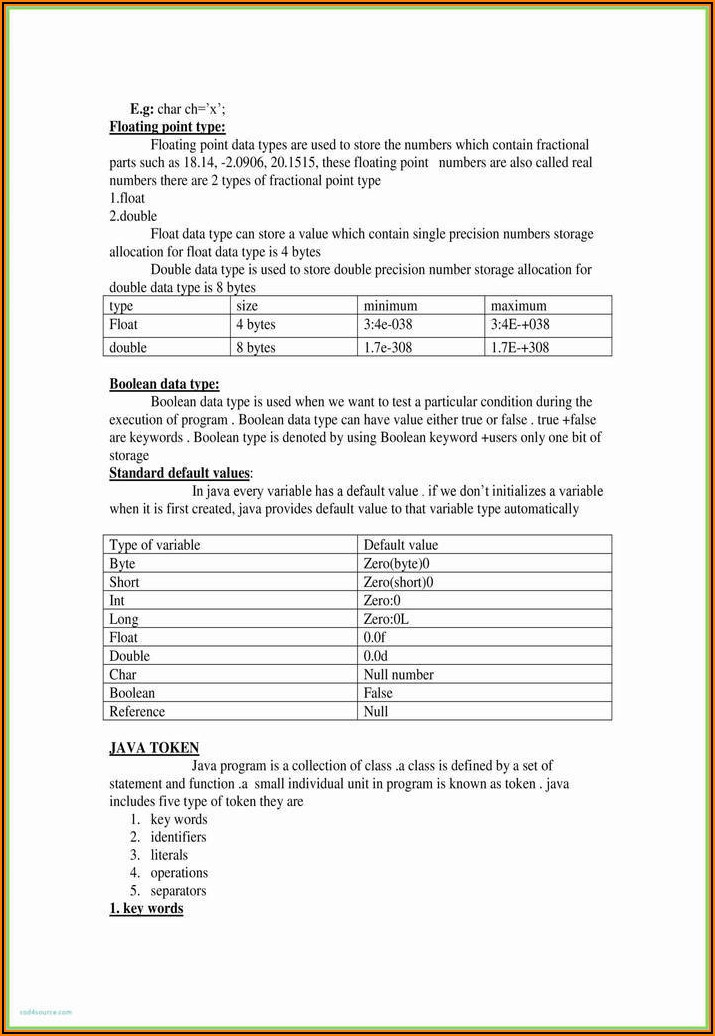 Free Blank Lien Waiver Form