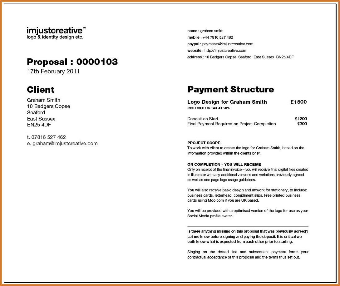 Free Employee Performance Evaluation Form Doc