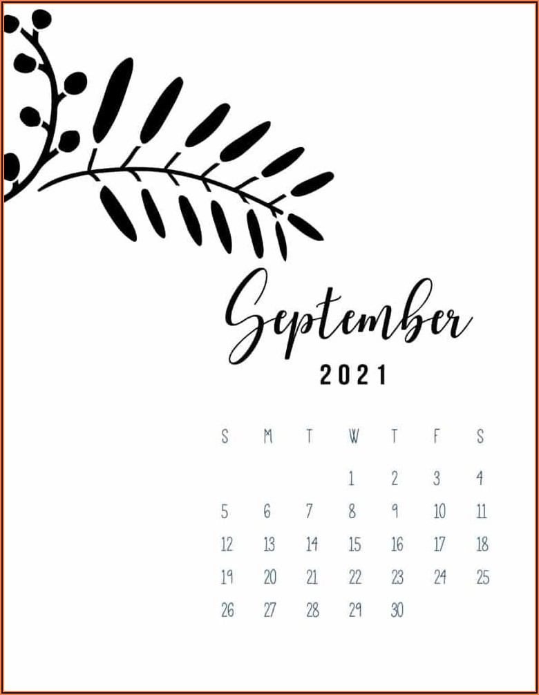 Free Printable Pregnancy Announcement Calendar February 2021
