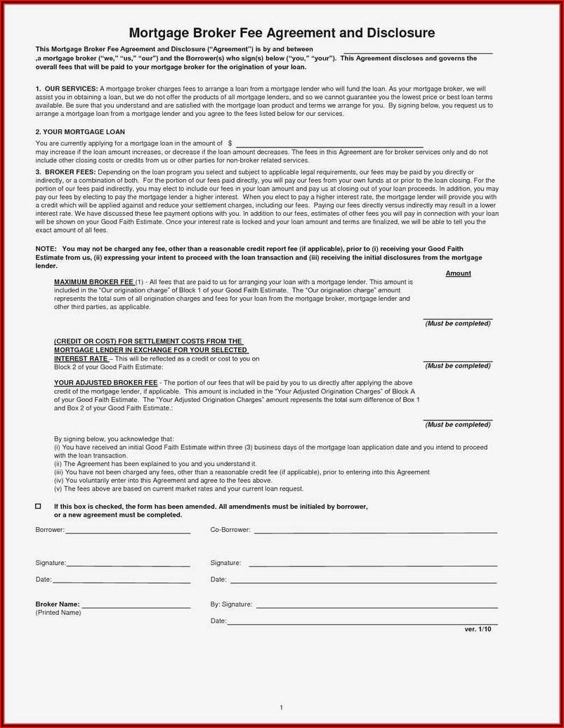 Illinois Prenuptial Agreement Form