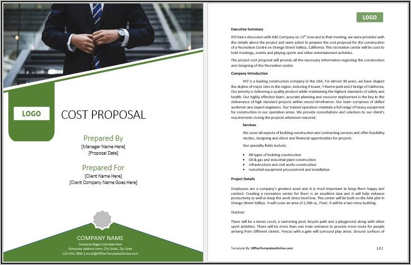 International Sales Contract Template Word