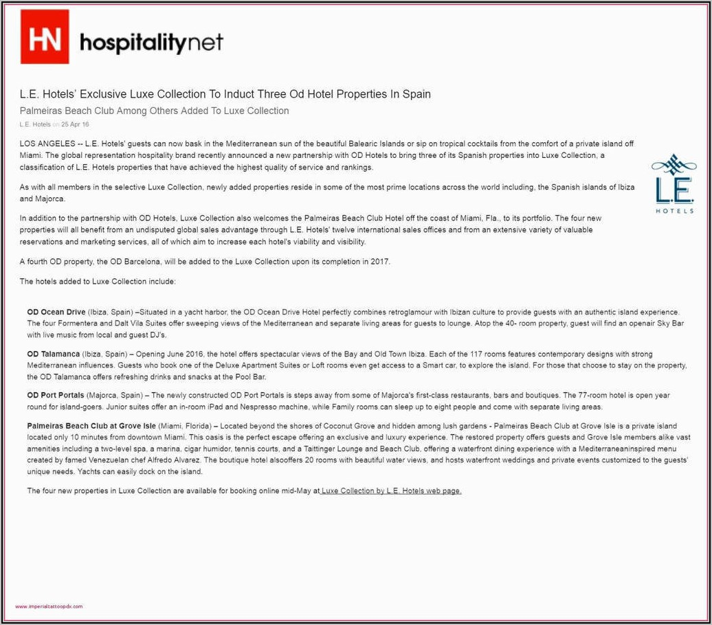 Landlord Tenant Rental Agreement Sample