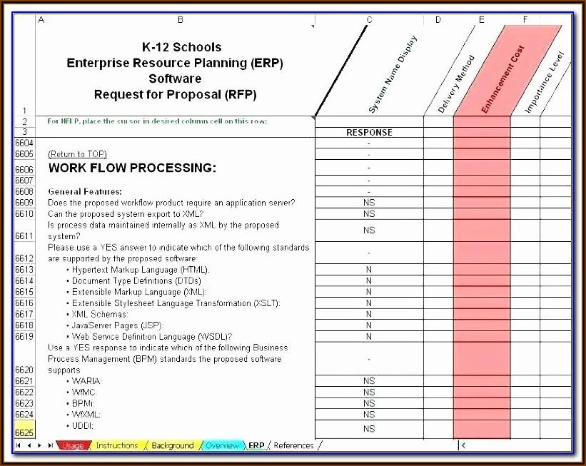 Resource Capacity Planner Excel Template Indzara
